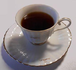 ウンガロイノダコーヒー02.jpg