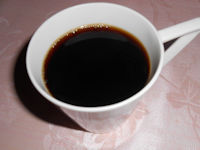 コーヒー05 - コピー.jpg