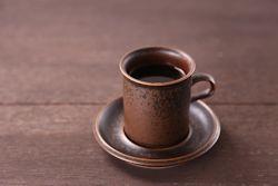 ホットコーヒー02 - コピー.jpg
