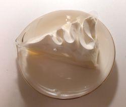 レアチーズケーキ01.jpg