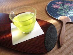 冷茶と団扇 - コピー.jpg