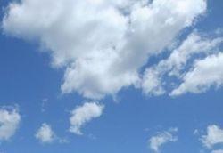 空01 - コピー.jpg
