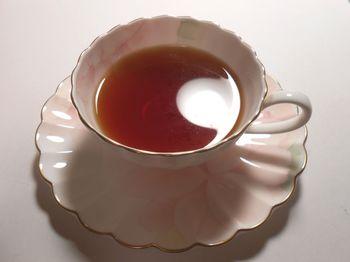 紅茶03 - コピー.jpg