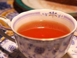 紅茶05 - コピー.jpg