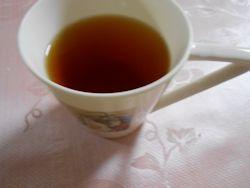 紅茶09 - コピー.jpg